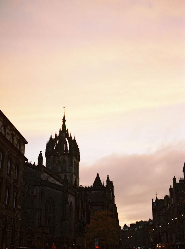 Edinburgh010