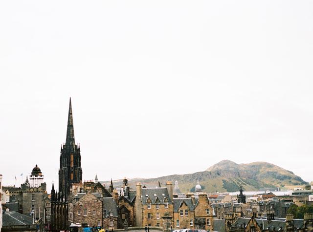 Edinburgh011