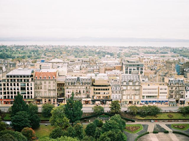 Edinburgh012