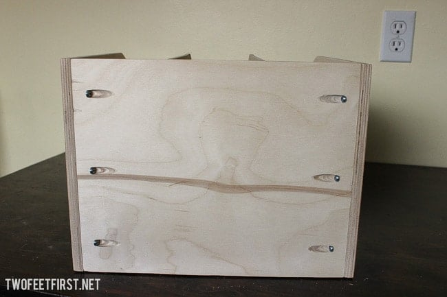 diy-pullout-baking-sheet-6