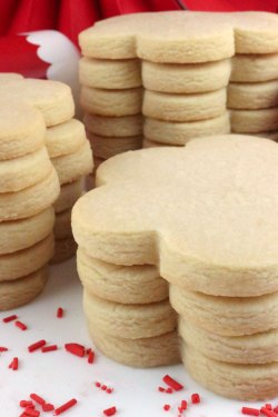 Staggering Keeps Sugar Cookie Recipe Two Sisters Sugar Cookies Without Butter Or Margarine Sugar Cookies Without Buttermilk Sugar Cookie Recipe Easy To Delicious