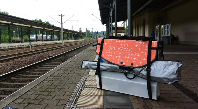 2016-08-14-110-catching-the-train-in-pirna-germany