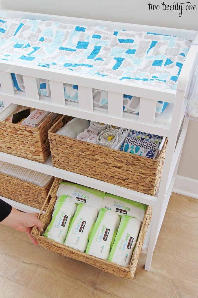 Engrossing Spot Ly Hs Our Baby Wipe I Love This Diaper It Hs A Amount Two Smaller Changing Table Organization Diaper Changing Table Ideas Diaper Changing Table Dresser Diapers baby Diaper Changing Table