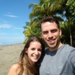 Two Years in Costa Rica: How Life Has Changed