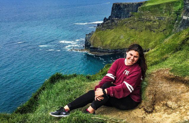 ireland-internship-photo1