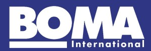 BOMA Int%27l Color Logo - sized for web 200px