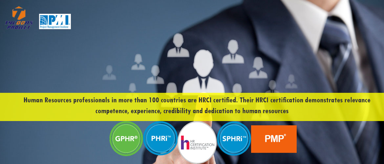 Human Resource Certifications Kubreforic