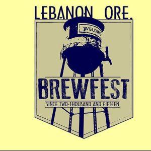 lebanon brew fest