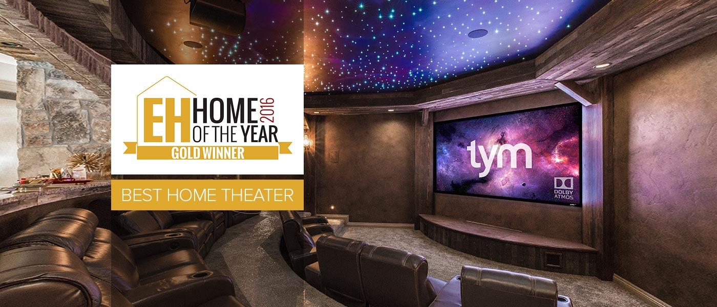 best-home-theater-utah-01