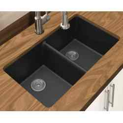 Marvellous Winpro New Black Composite Sink Types Kitchen Sinks Read This Before You Buy Black Kitchen Sink Single Bowl Black Kitchen Sink Drop In
