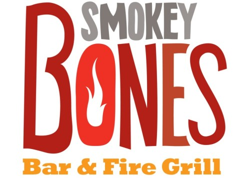 Missed Connection: The Smokey Bones Waitress