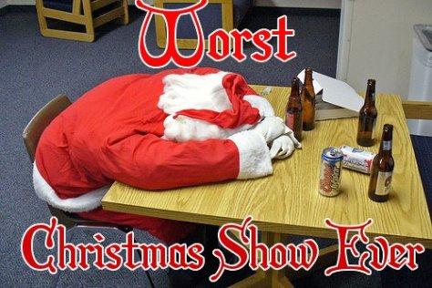 Worst-Episode-Ever-Christmas
