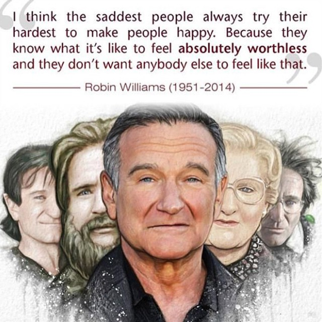 Image result for robin williams quotes about laughter