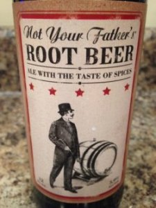beer_297316