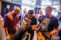 Zeetex launches all new winter tyre range, including all-season fitment – videos