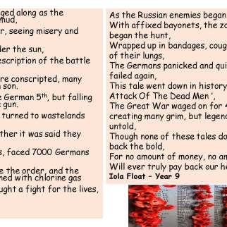 Remebrance Day Poems_Page_2