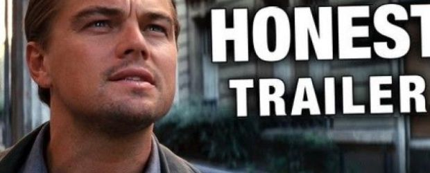 Inception-Honest-Trailer[1]