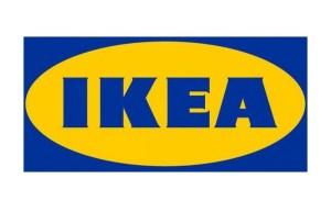IKEA в Австралии