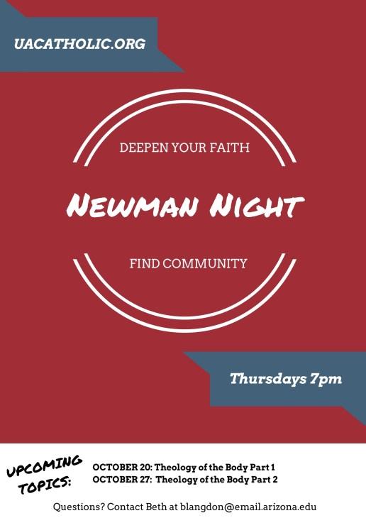 newman-night-oct