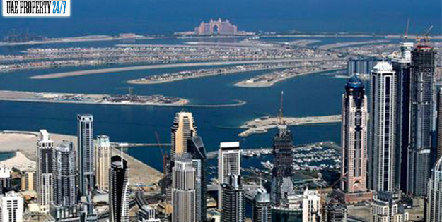 Dubai Market Correction – Firms Well Equipped To Absorb Slowdown (S&K Report)