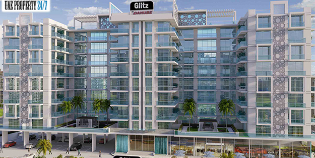 Is Investing In Glitz Residence By Danube A Good Idea