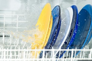 Keep Your Dishwasher Running Smoothly