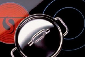3 things you should know before buying a new glass ceramic cooktop.
