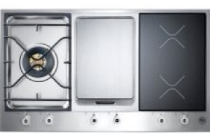 Modular Cooking Systems