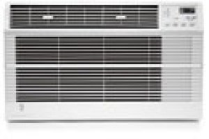 When is the best time to purchase a room air conditioner?