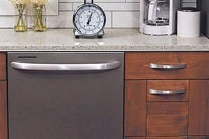 New Appliance Colors &#8211; Are they for you?