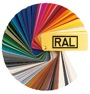 RAL Color Wheel