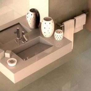 Armony Sink