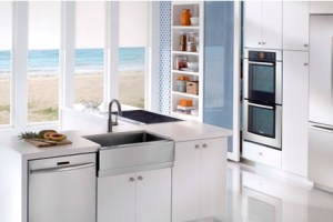 Bosch Appliance Rebate up to 15%