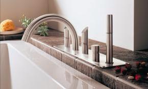 MGS Bath