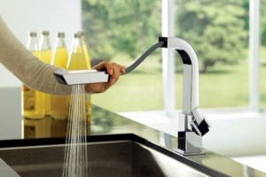 Moen at Universal Appliance and Kitchen Center