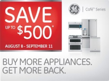 GE-Cafe-Rebates