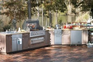 New Rebates and Offers From Electrolux, Frigidaire, Viking, and GE