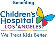 LA Childrens Hospital
