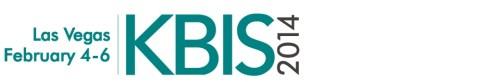 KBIS 2014