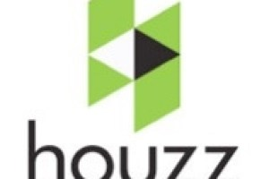 Universal Appliance and Kitchen Center Receives Best Of Houzz 2014 Award