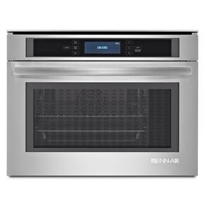 Jenn-Air Steam Combi Oven