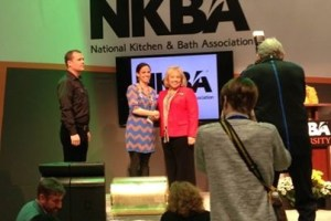 Brizo highlights at KBIS 2014