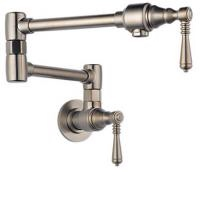 Brizo Pot Filler