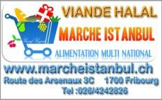 logo-Marche-Istanbul