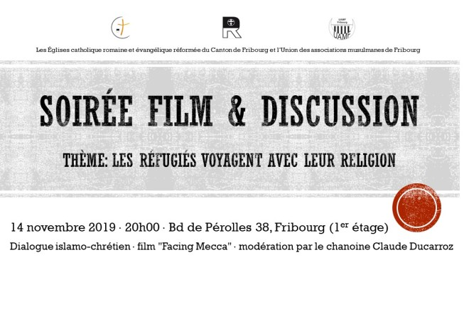 soireefilmdiscussion