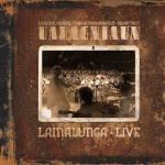 copertina-lamalunga