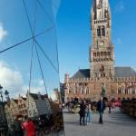Bruges_CameraOscura & Belfort lr