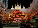 Taj_Mahal_Atlantic_City_New_Jersey copy