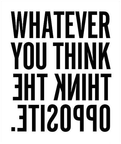 backwards-ffffound-opposite-text-whatever-think-Favim.com-54191