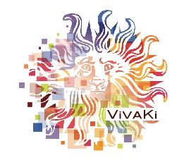 Vivaki Publicis